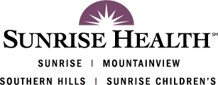 Sunrise Health